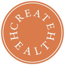 CreateHealthLogoOrange.jpg