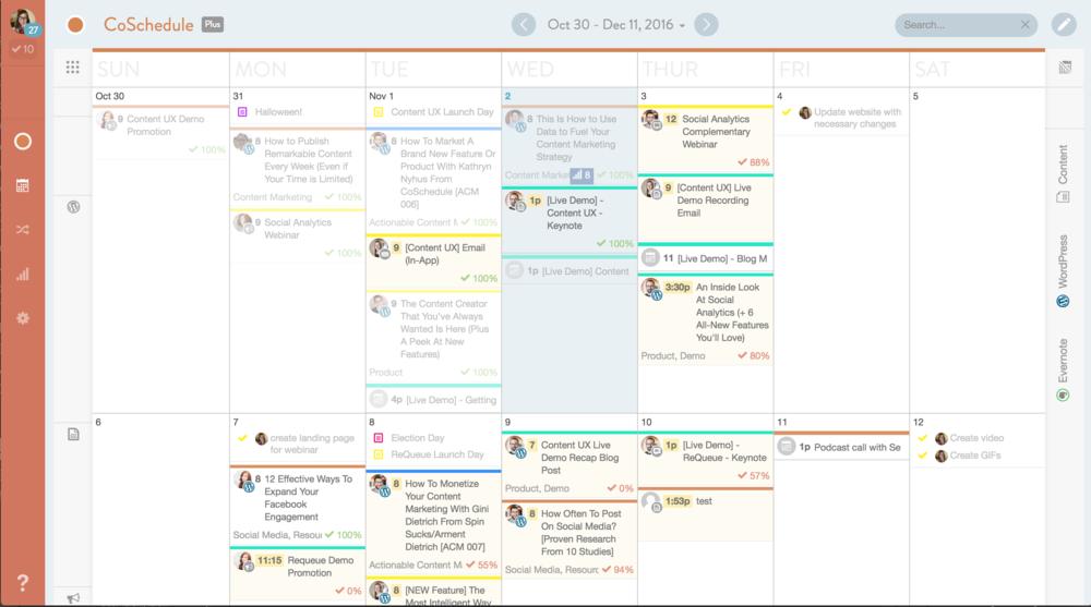 CoSchedule-Calendar.jpg