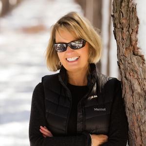Danelle Wolf - Chief Health Strategist