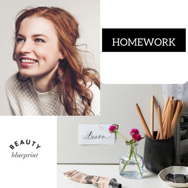 homework histimines