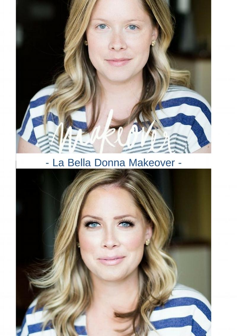 La Bella Donna Makeover.jpg