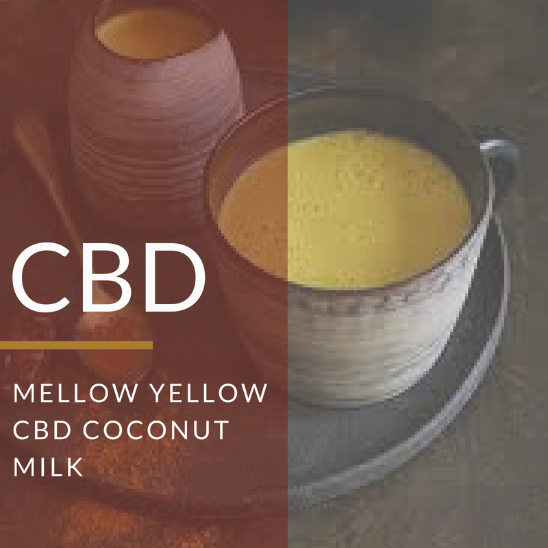 MELLOW YELLOW CBD COCONUT MILK.png