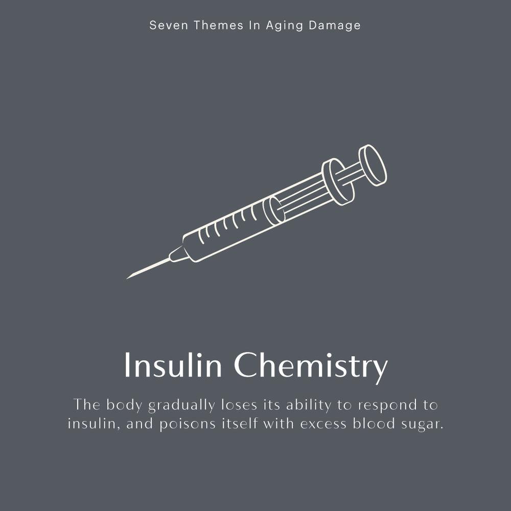 394143_IGStories_Set2_Insulin_032019.jpg