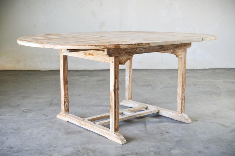 Стол обеденный minimalis / DINING