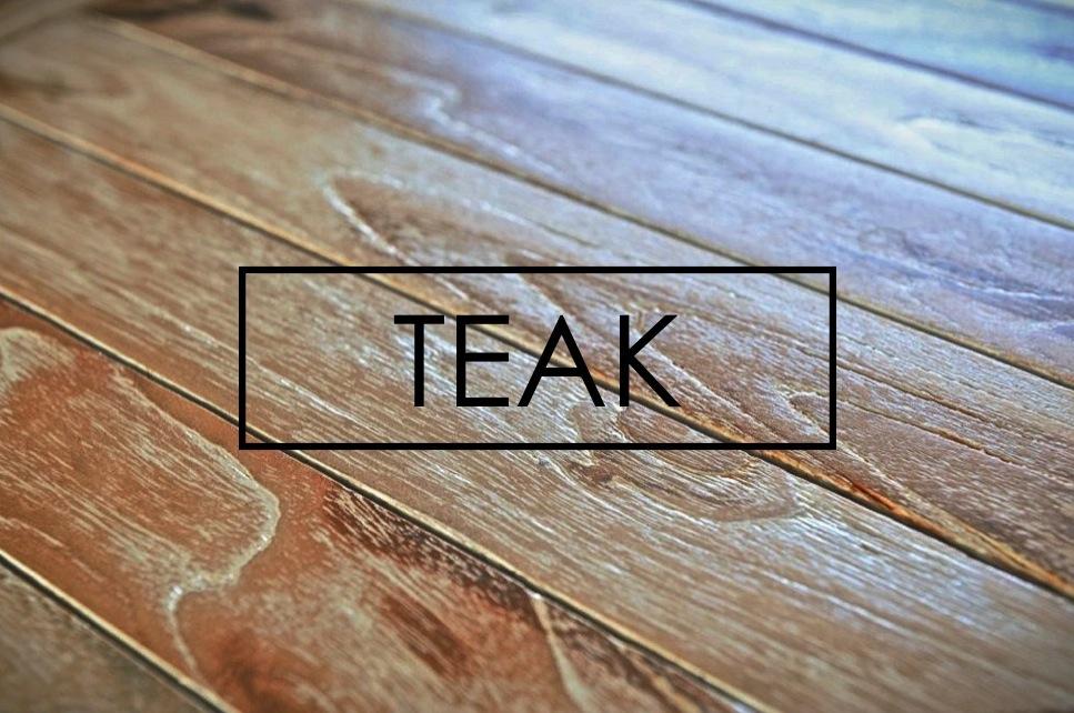 TEAK.jpg