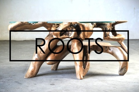 Коллекция ROOTS.jpg