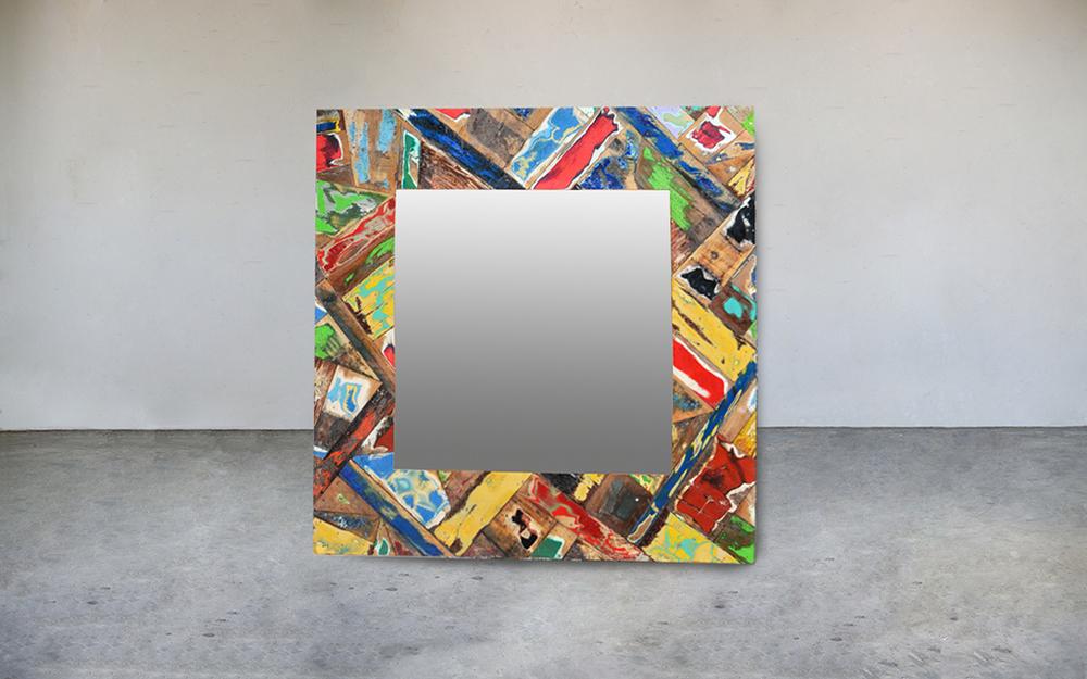 Зеркало квадратное цветное.jpg