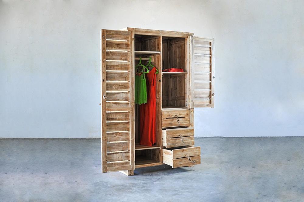Шкаф для одежды 2 гориз_1024.jpg