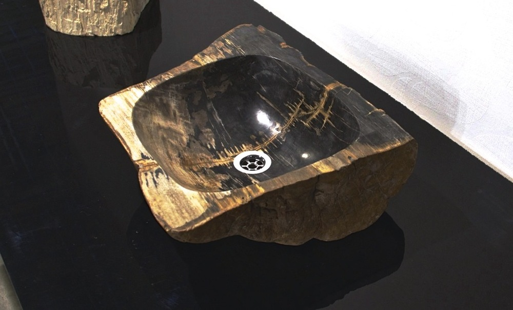 Fossil squar 2.jpg