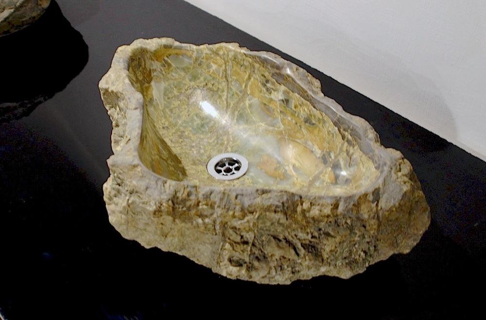 Fossil onyx3.jpg