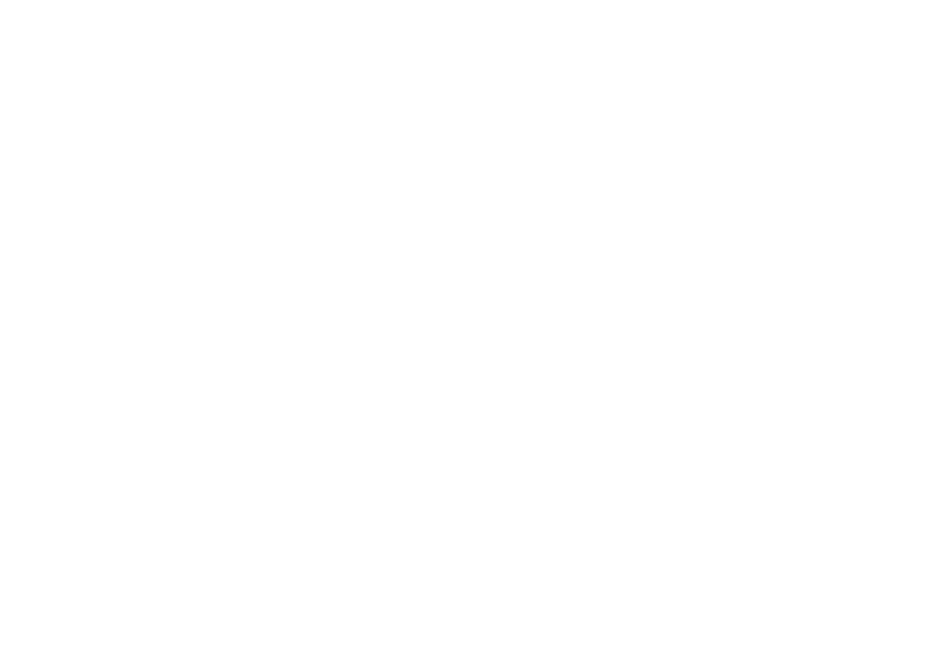 Paddle Boarding and Fishing Charters plus Yoga | Hamptons, New York | Paddle Hamptons