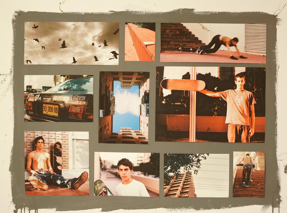2007-07-19 16-49.jpg