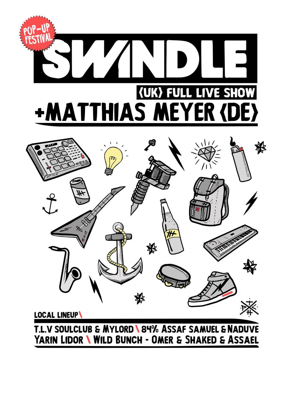 swindle2-small.jpg