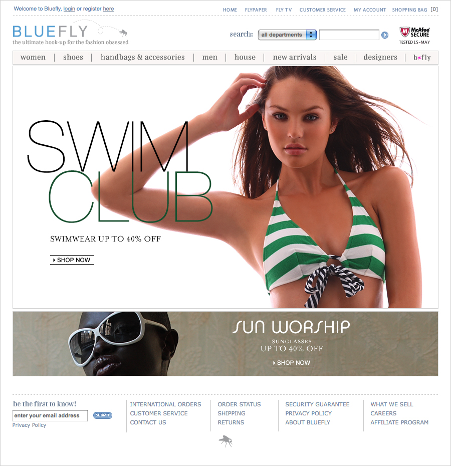 Bluefly_Site Concepts_02.jpg
