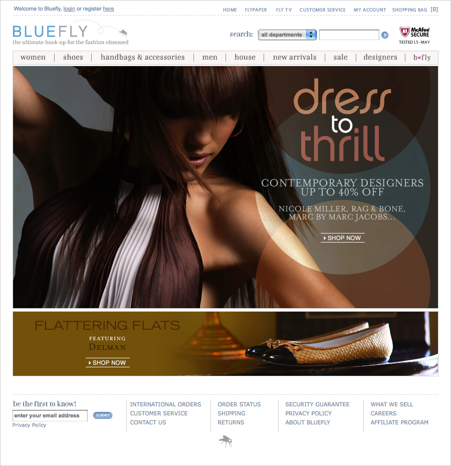 Bluefly_Site Concepts_01.jpg