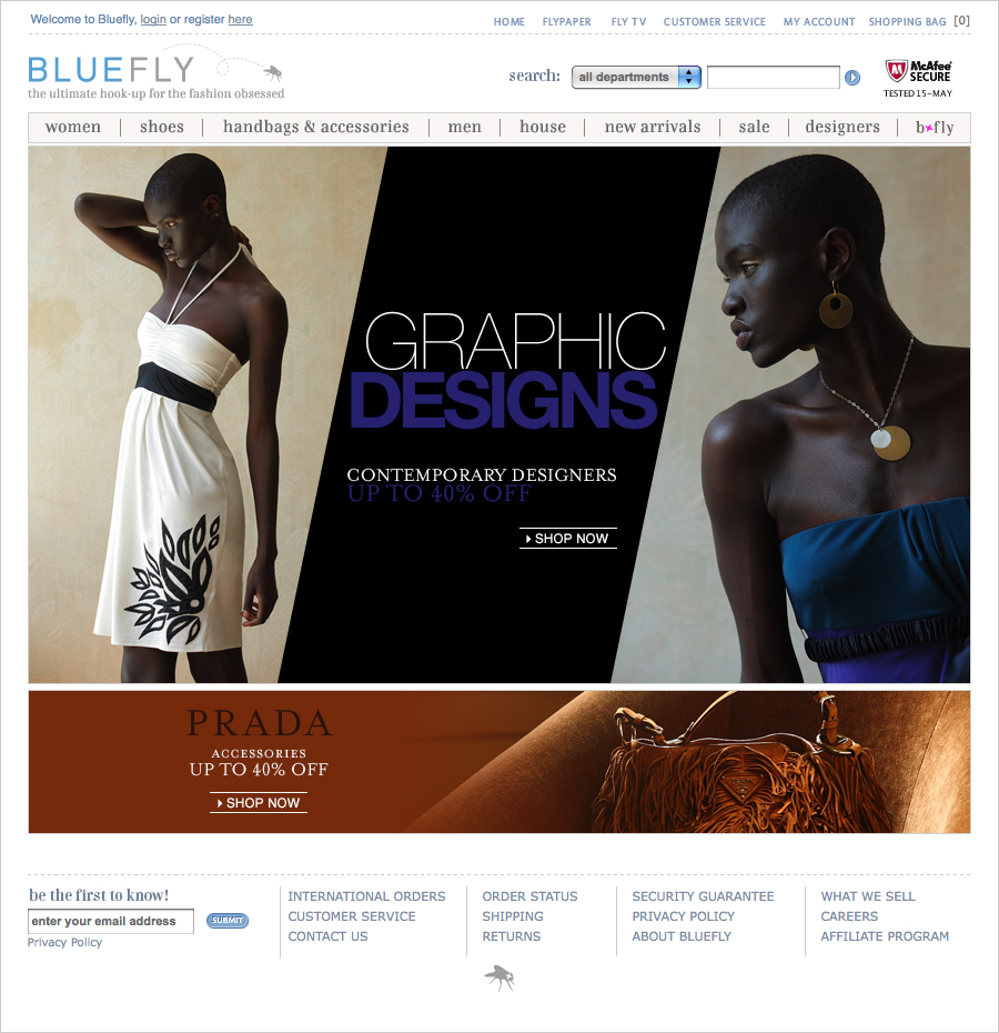Bluefly_Site Concepts_03.jpg