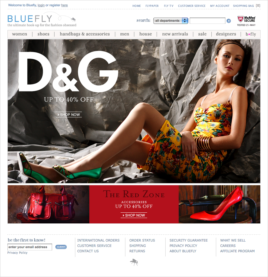 Bluefly_Site Concepts_04.jpg