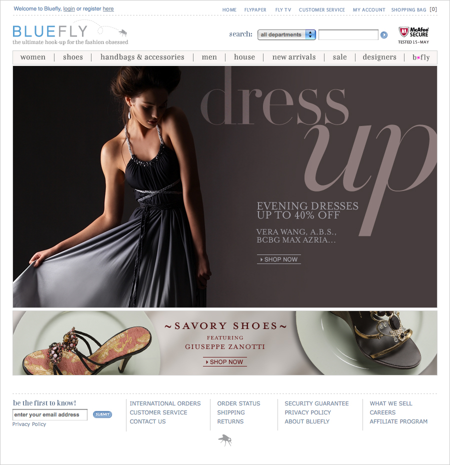 Bluefly_Site Concepts_05.jpg