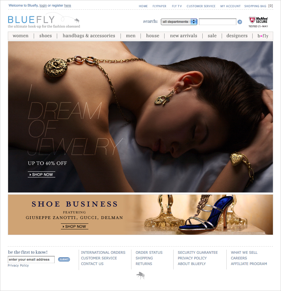 Bluefly_Site Concepts_06.jpg