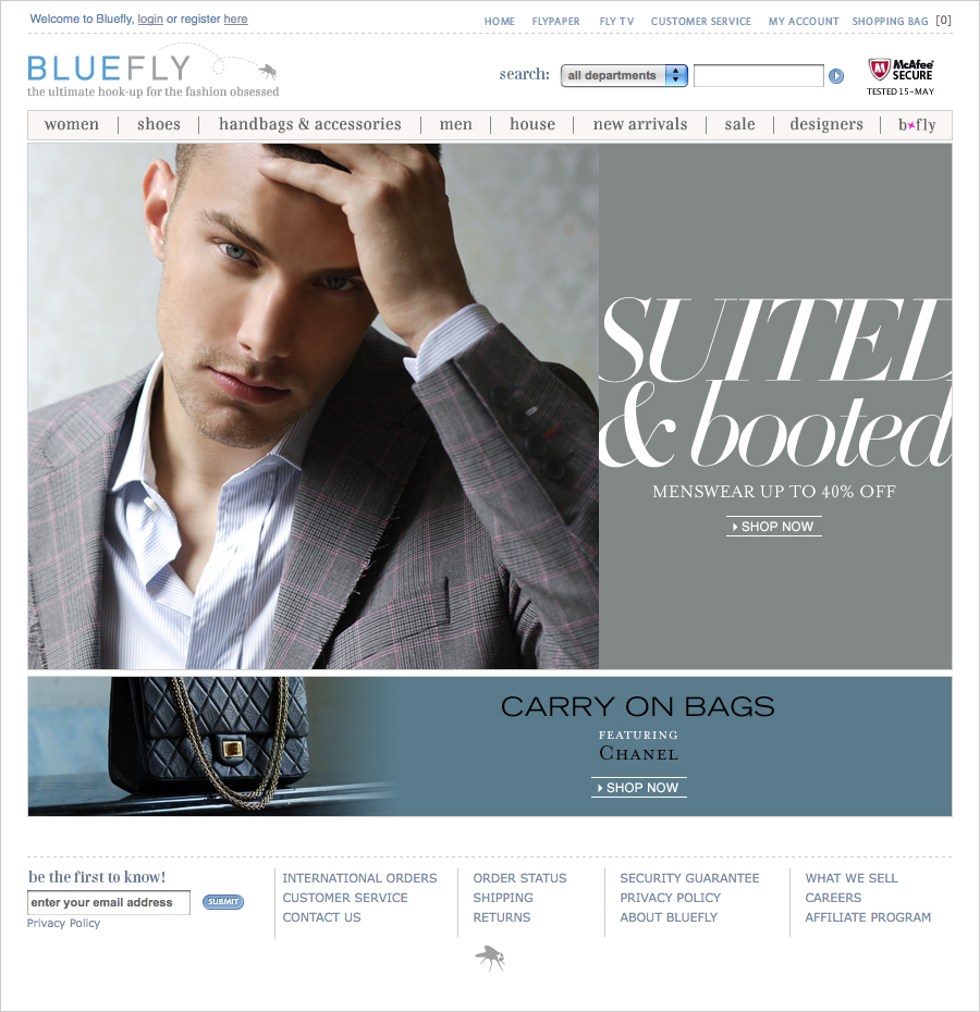 Bluefly_Site Concepts_07.jpg