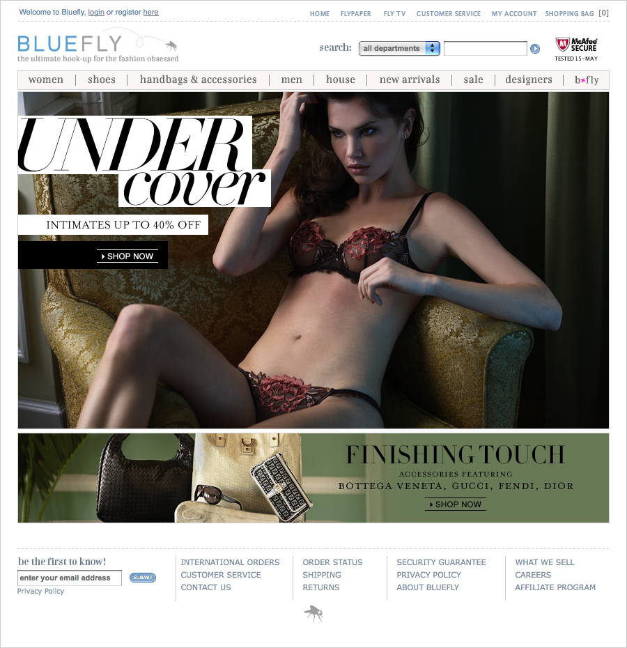 Bluefly_Site Concepts_08.jpg