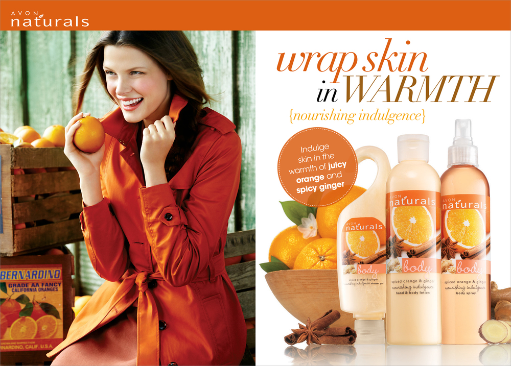 Naturals Spiced Orange & Ginger Layouts_PORT-3.jpg