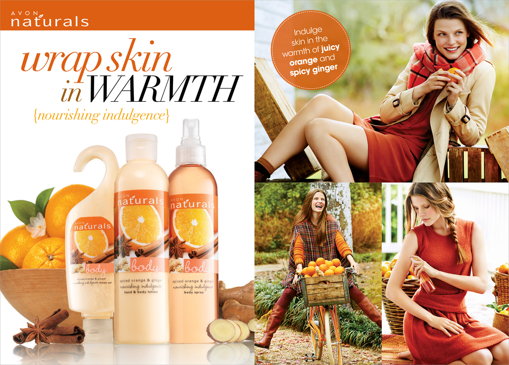 Naturals Spiced Orange & Ginger Layouts_PORT-4.jpg