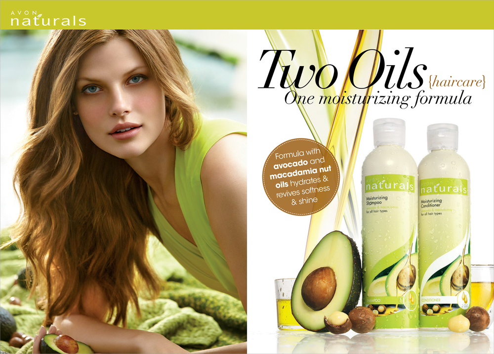 Naturals Avocado & Macadamia Layouts_PORT-3.jpg