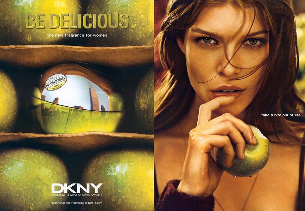 Be Delicious_Spread_W_2004.jpg