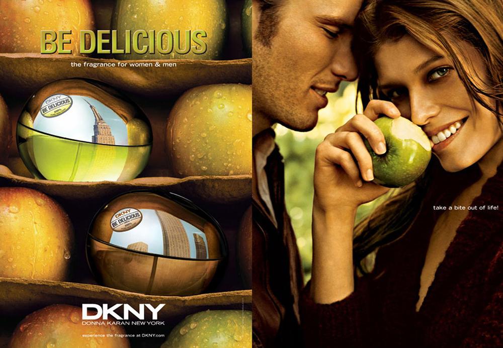 Be Delicious_Spread_Duo_2004.jpg
