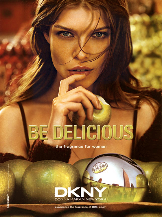 Be Delicious_Single_W_2004.jpg