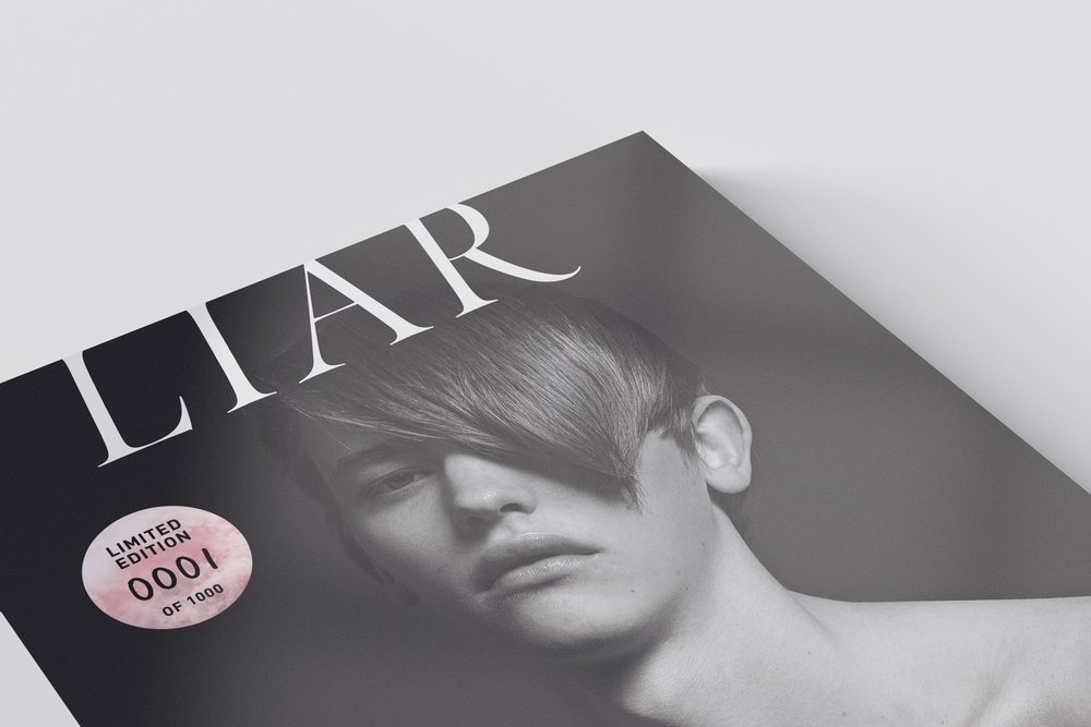 LIAR_01_COVER_DETAIL.jpg