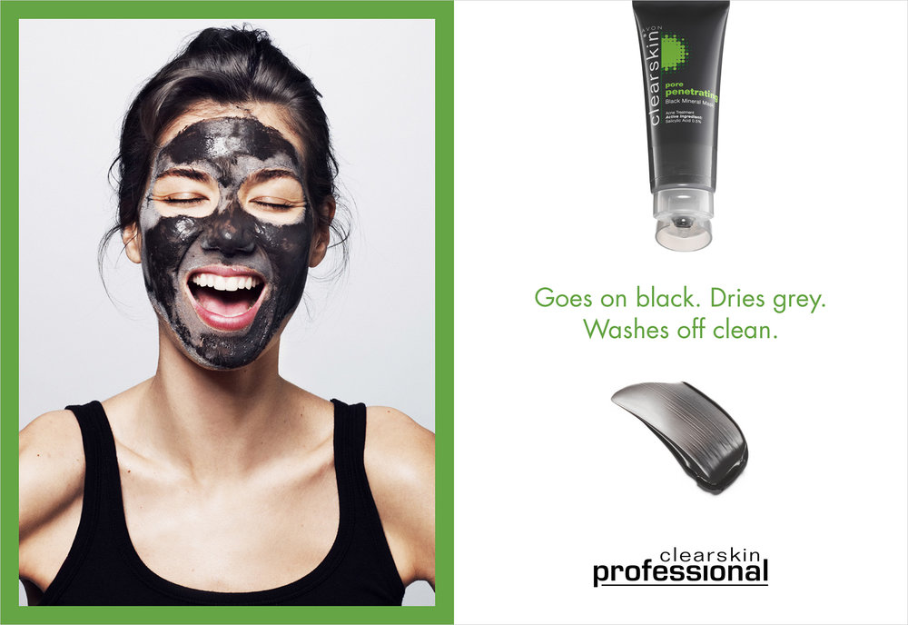 Clearskin Black Mask Layouts-2.jpg