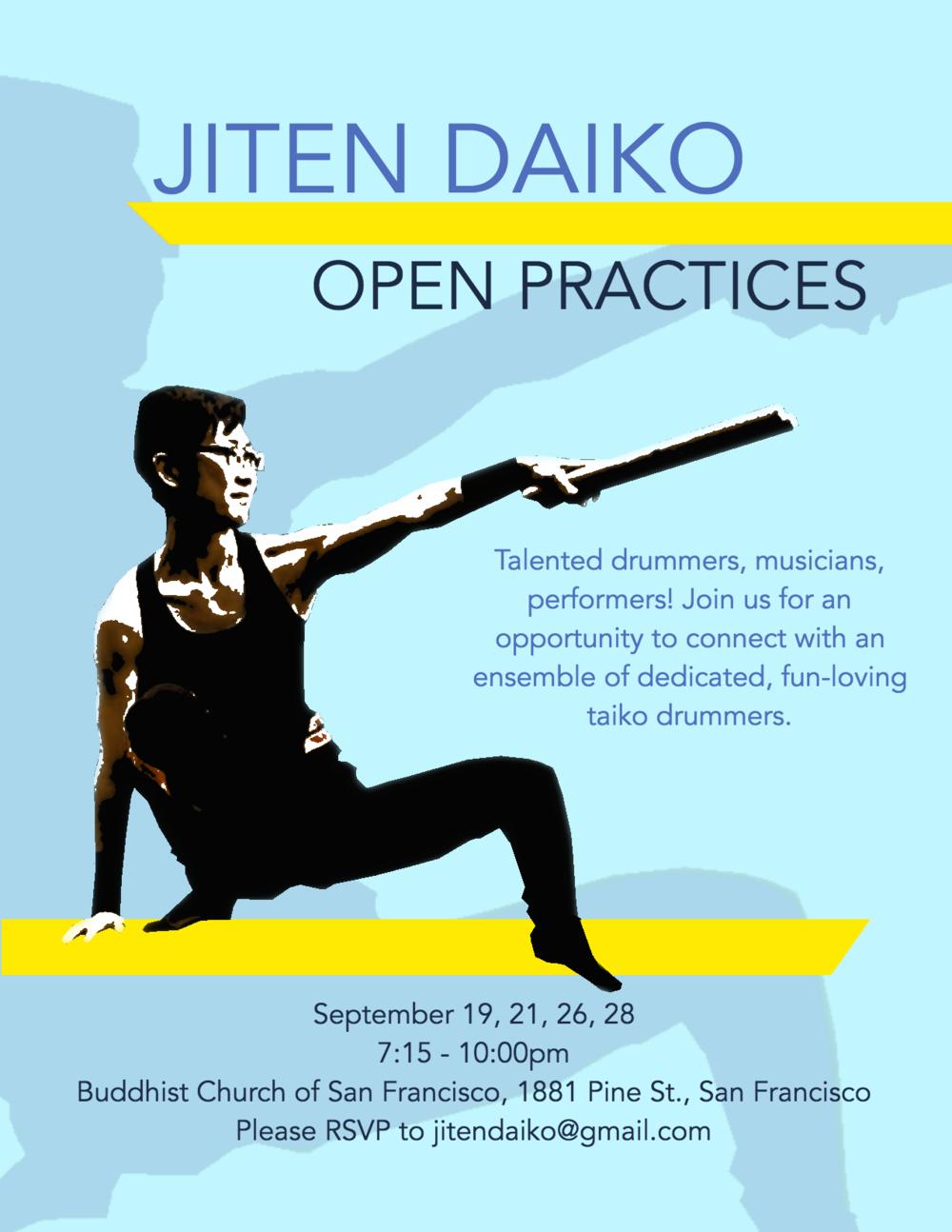 jiten daiko open practice 2017.jpg