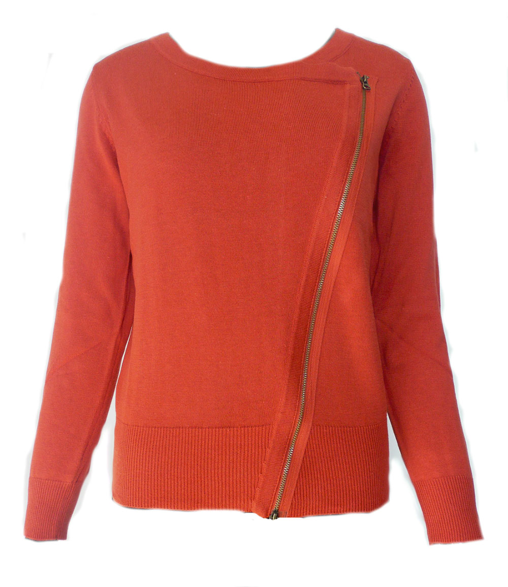 sweater zip orange.jpg