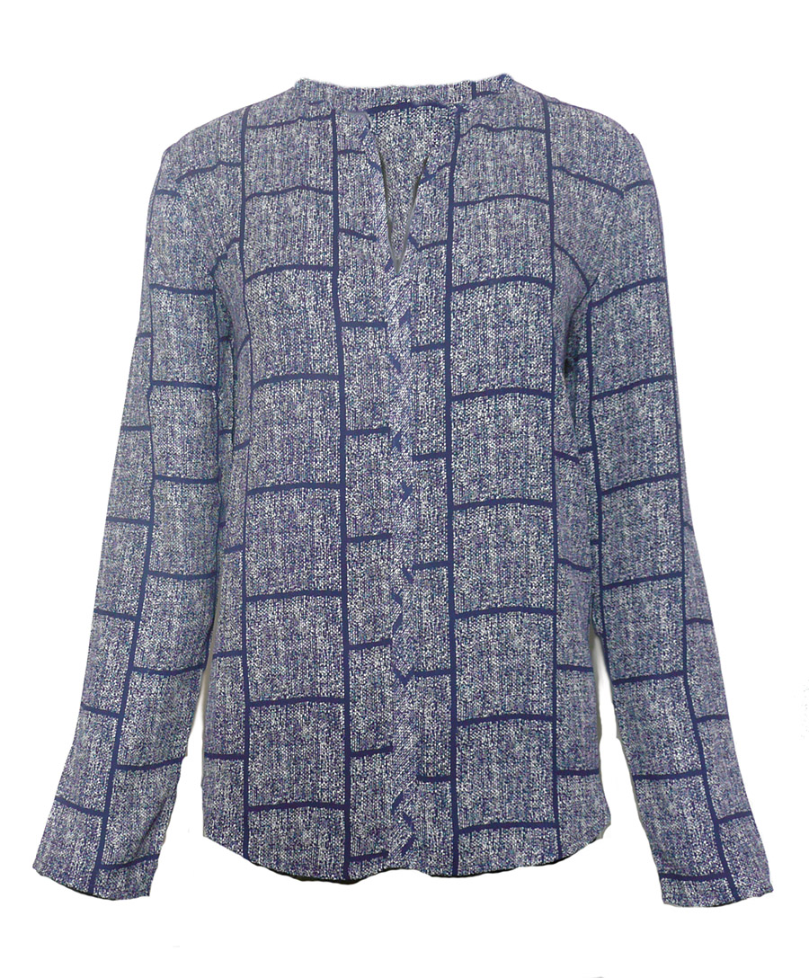 blouse blue print.jpg