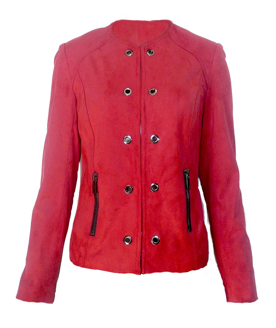 jacket red grommet.jpg