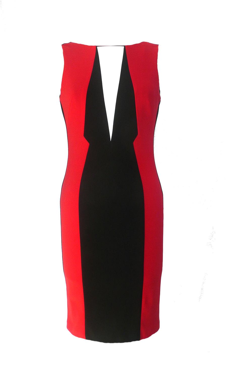 dress red color block.jpg