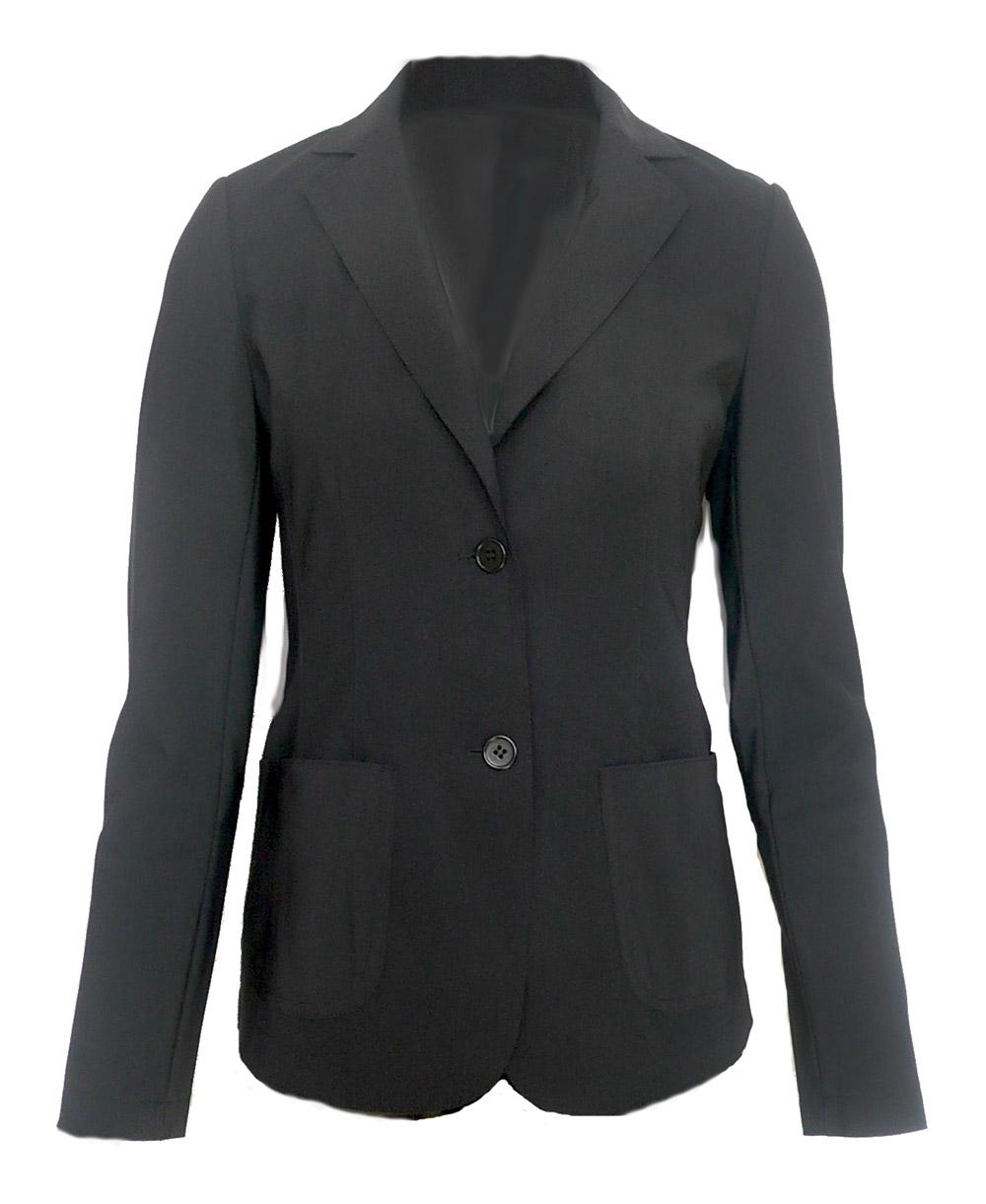black suit jacket.jpg
