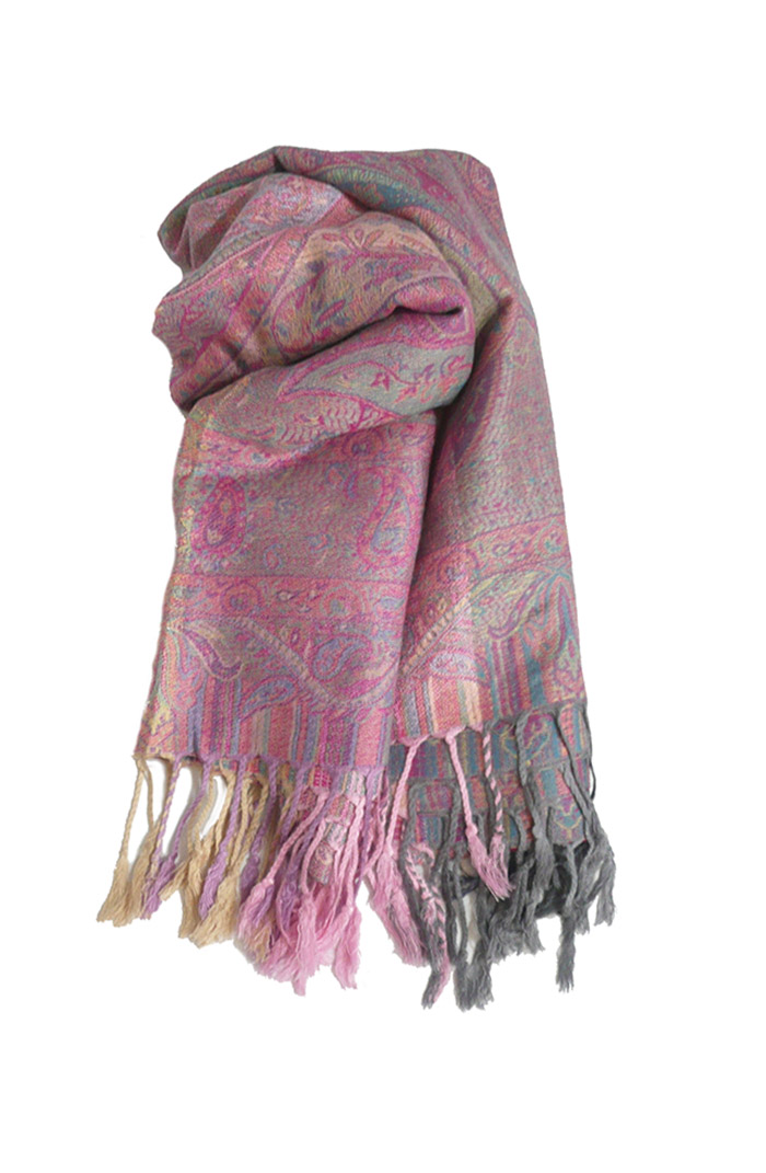 Shawl pink paisley.jpg