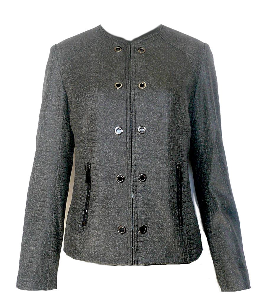 jacket grey grommets.jpg