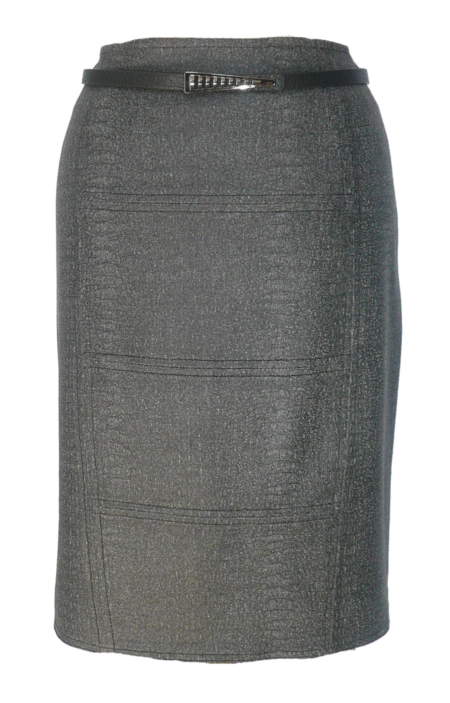 skirt grey wbelt.jpg