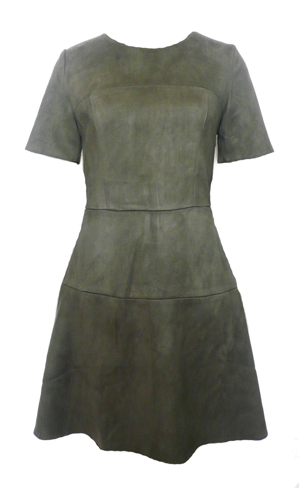dress olive suede.jpg