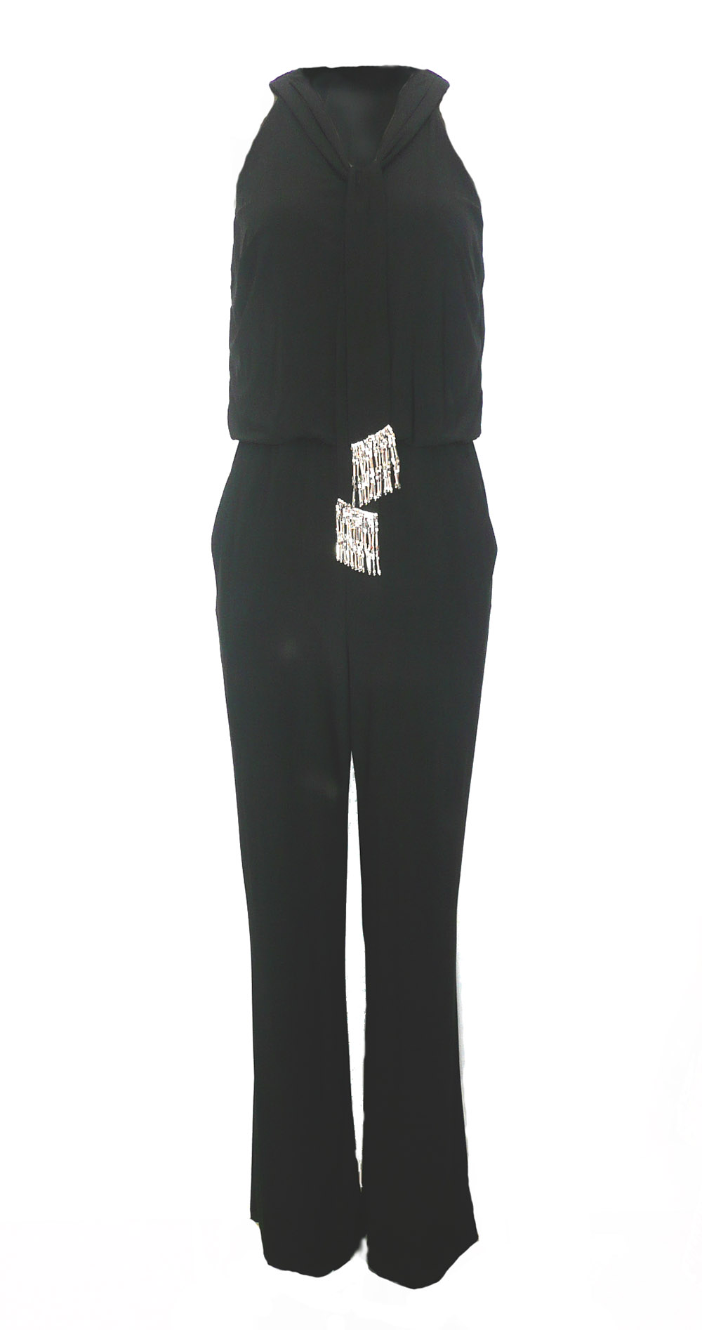 jumpsuit black.jpg