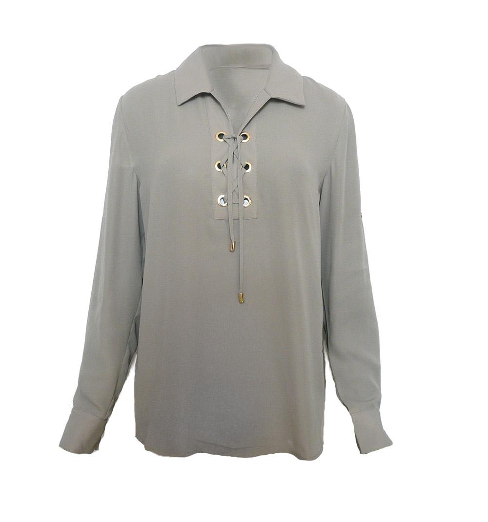 blouse ls lace up.jpg