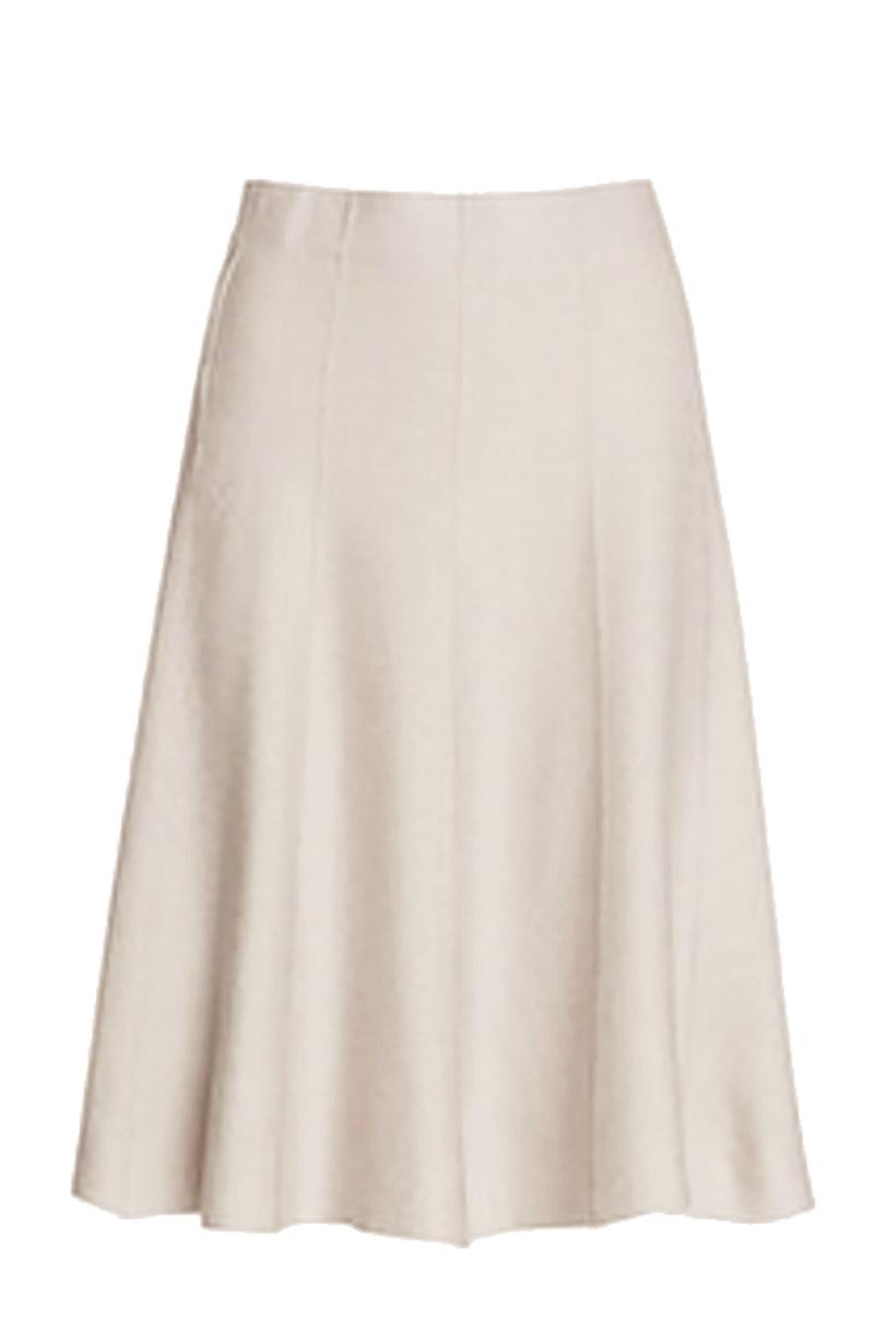 knit beige flip skirt.jpg