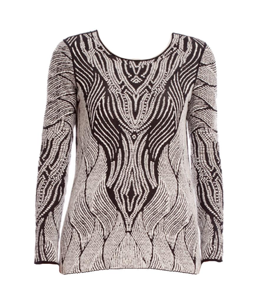 knit pattern sweater.jpg