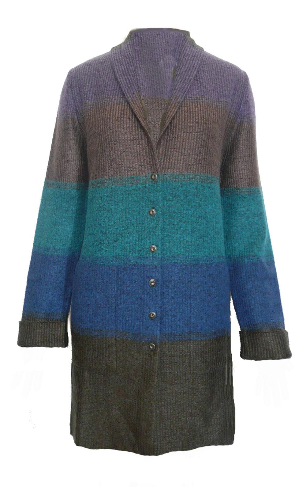 jacket long ombre knit.jpg