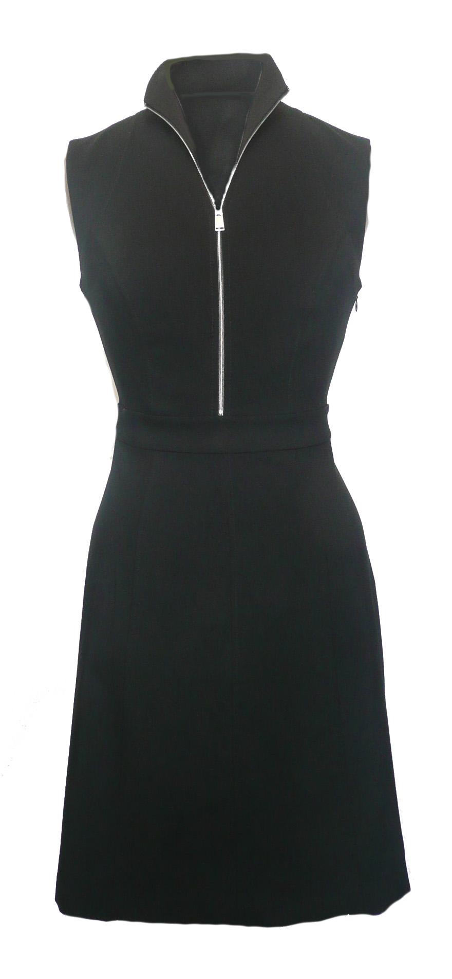 dress blk zip frnt.jpg