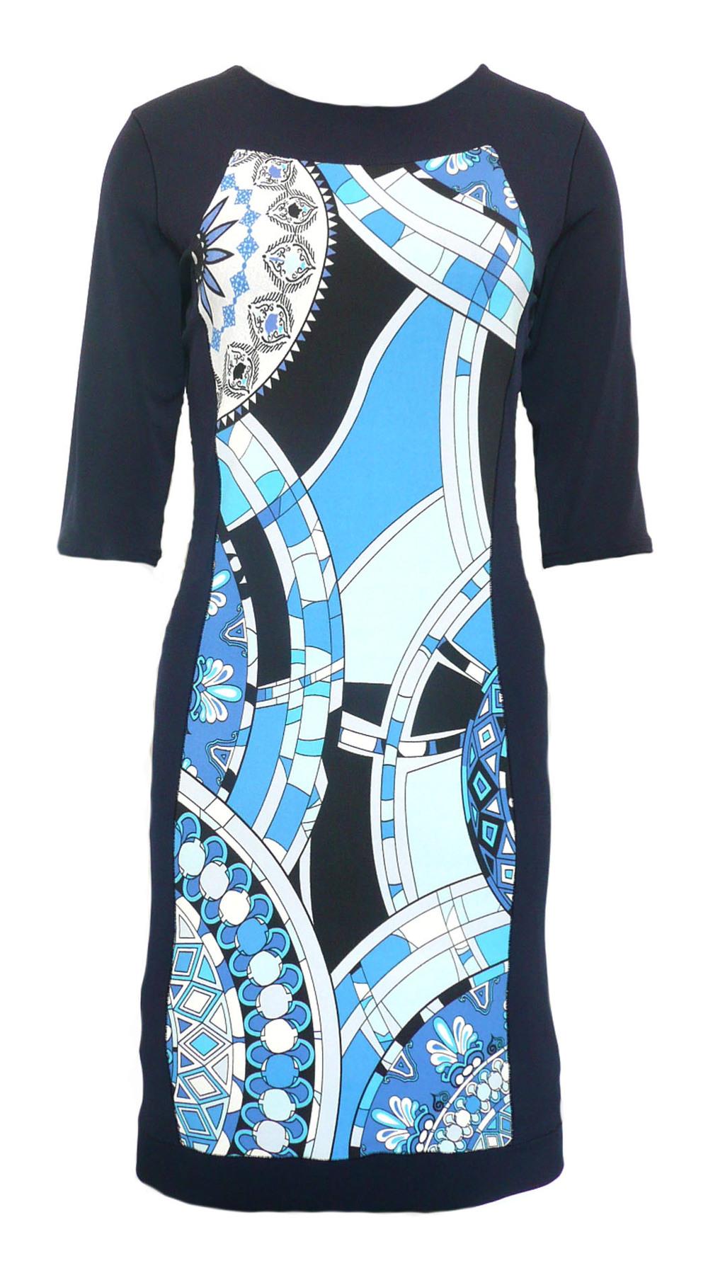 Dress_BlueJewels_Front.jpg